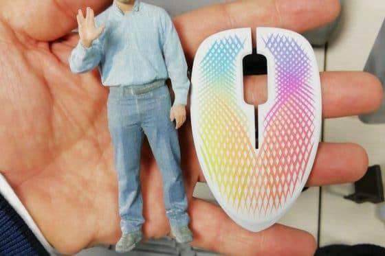 Stampe 3D