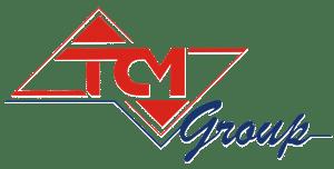 tcm group png sfondo trasparente bordo bianco